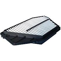Bosch Workshop 5095WS Air Filter