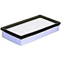 Bosch Workshop 5121WS Air Filter