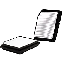Bosch OE Replacement 5257WS Air Filter