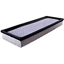 5275WS Bosch Workshop 5275WS Air Filter