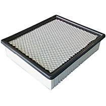 Bosch Workshop 5293WS Air Filter
