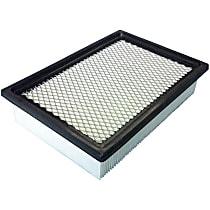 Bosch Workshop 5315WS Air Filter