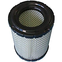 Bosch Workshop 5335WS Air Filter