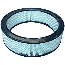 5544WS Bosch Workshop 5544WS Air Filter