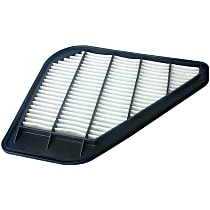 5589WS Bosch Workshop 5589WS Air Filter