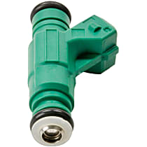 62643 Fuel Injector - New, Sold individually