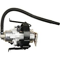 66149 Electric Fuel Pump Without Fuel Sending Unit