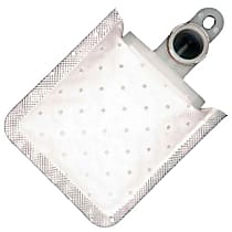 68020 Fuel Pump Strainer - Direct Fit, Sold individually