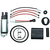 69222 In-Tank Electric Fuel Pump Without Fuel Sending Unit