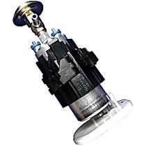 69491 Electric Fuel Pump Without Fuel Sending Unit