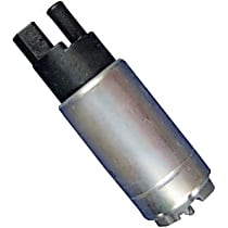 69498 In-Tank Electric Fuel Pump Without Fuel Sending Unit