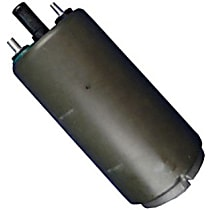 In-Tank Electric Fuel Pump Without Fuel Sending Unit
