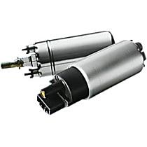 69839 Electric Fuel Pump With Fuel Sending Unit