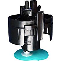 69900 Electric Fuel Pump Without Fuel Sending Unit