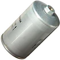 71005 Fuel Filter