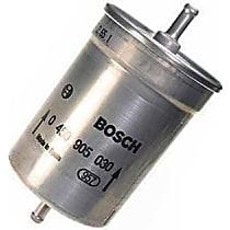 71028 Fuel Filter