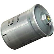 71042 Fuel Filter