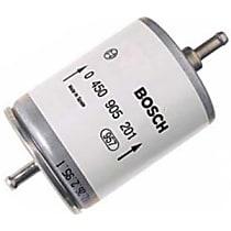 71054 Fuel Filter