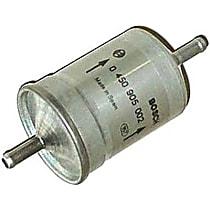 71058 Fuel Filter
