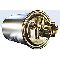 71629 Fuel Filter