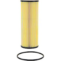 72194WS Oil Filter - Direct Fit, Sold individually
