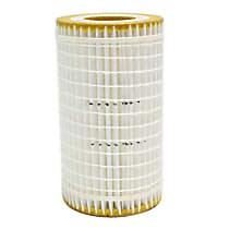 Bosch 72204WS Oil Filter - Cartridge, Direct Fit