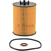 72259WS Oil Filter - Direct Fit, Sold individually
