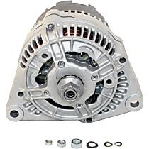 AL0161X OE Replacement Alternator, Remanufactured