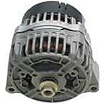 AL0162X OE Replacement Alternator, Remanufactured