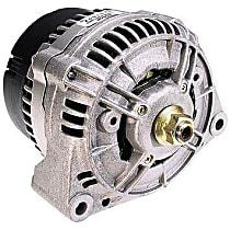 AL0169X OE Replacement Alternator, Remanufactured
