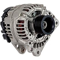 AL0188N OE Replacement Alternator, New