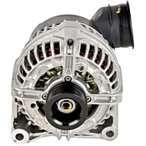 AL0703N OE Replacement Alternator, New
