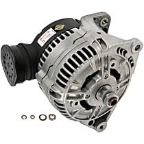 AL0721X OE Replacement Alternator, Remanufactured