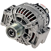 AL0798N OE Replacement Alternator, New