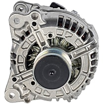 AL0834N OE Replacement Alternator, New