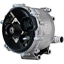 AL0841X OE Replacement Alternator, Remanufactured