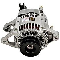 AL0879X OE Replacement Alternator, Remanufactured