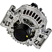 AL0891N OE Replacement Alternator, New