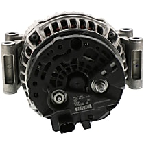 AL0891X OE Replacement Alternator, Remanufactured
