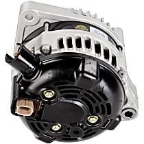 AL1311X OE Replacement Alternator, Remanufactured