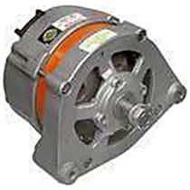 AL27X OE Replacement Alternator, Remanufactured