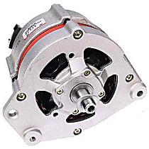 AL33X OE Replacement Alternator, Remanufactured