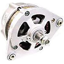 AL46X OE Replacement Alternator, Remanufactured