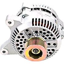 AL7547N OE Replacement Alternator, New
