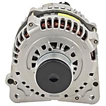 AL9352X OE Replacement Alternator, Remanufactured