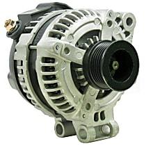 AL9355X OE Replacement Alternator, Remanufactured