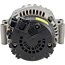 AL9358X OE Replacement Alternator, Remanufactured