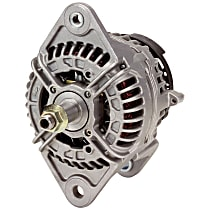AL9960LH OE Replacement Alternator, New