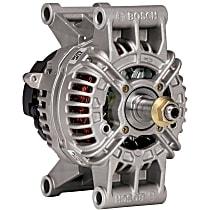 AL9961LH OE Replacement Alternator, New