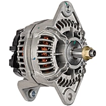 AL9963SB OE Replacement Alternator, New